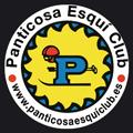 Panticosa Esqui Club